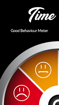 Time Out - Behaviour Meter