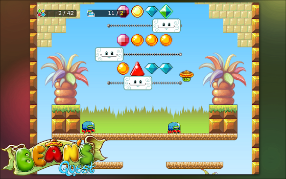 Related Apps: Kid Chameleon Classic - by SEGA - Action Games