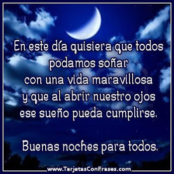 Frases De Buenas Noches Amor By Entertainment Ltd Apps