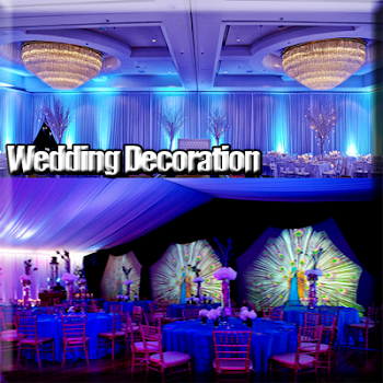 Wedding decoration by bbsdroid lifestyle category 1 reviews wedding decoration by bbsdroid lifestyle category 1 reviews appgrooves best apps junglespirit Image collections