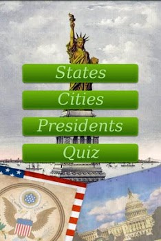 US Factbook & Quiz