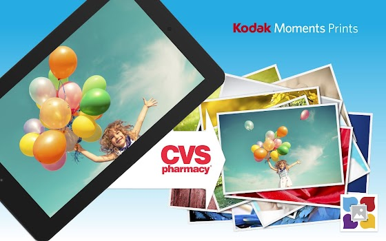 Photo Prints Now - CVS Pharmacy® Prints in 1 Hour
