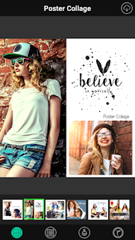 free photo frame collage template picture frame collage layouts in
