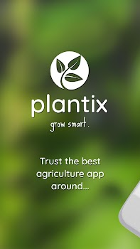 Plantix Preview - grow smart