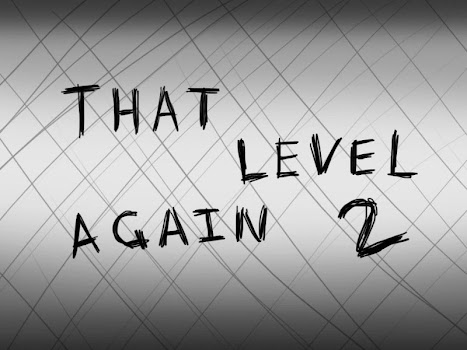 That level again 2