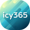 icy365 - collaboration app for Office 365