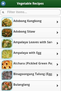 Pinoy food recipes by cyber ednalan lifestyle category 21 pinoy food recipes forumfinder Choice Image