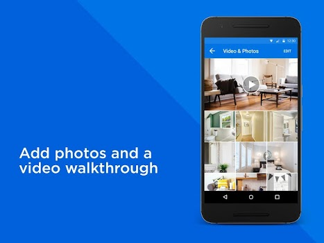 Best Apps By zillow - AppGrooves: Discover Best iPhone