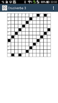 Crossword ITA