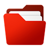 File Manager File Explorer