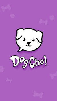 DogCha! Dog Owners Social Community