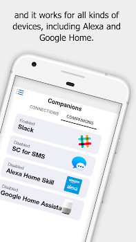 SimpleCommands
