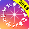 2018 Horoscope: Free Daily Horoscope, Zodiac Signs