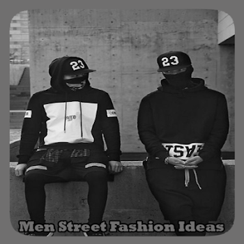 a1833c684 Men Street Fashion Ideas - by dipdroid - Category - 1 Reviews ...