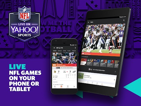 Yahoo Sports - scores, stats, news, & highlights
