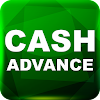 Cash Advance: payday loans for bad credit