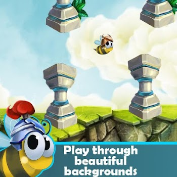 Flappy Bee Games That Give