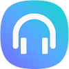Music Player for VK