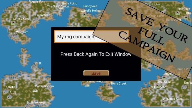Rpg world mapper by mattiesgames role playing games category rpg world mapper gumiabroncs Gallery
