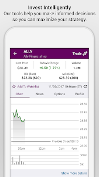 Ally Mobile
