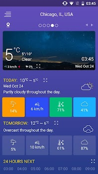Best Apps By Weather Channel Appgrooves Discover Best Iphone