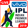 Image result for live ipl