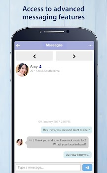 dating app for foreigners in korea