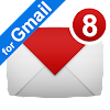 Unread Badge (for Gmail)