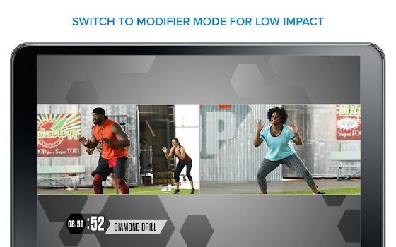 Beachbody On Demand - The Best Fitness Workouts