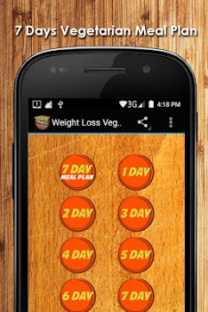 How to lose weight in two weeks diet plan photo 8