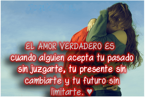 Frases De Amor Para Dedicar By Ganoconapps Entertainment