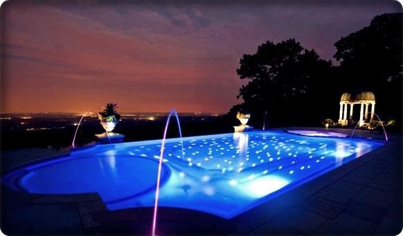 Swimming Pool Design Ideas - by wahyutyass - Lifestyle Category - 21 ...