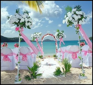 Popular wedding decoration by danrundroid lifestyle category popular wedding decoration junglespirit Image collections