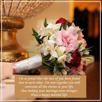 Wedding wishes by uedge apps lifestyle category 57 reviews wedding wishes wedding wishes wedding wishes m4hsunfo