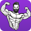 Muscle Build Workout-Upper Body Workout