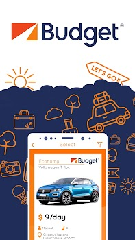 Best Apps By car rental - AppGrooves: Discover Best iPhone & Android