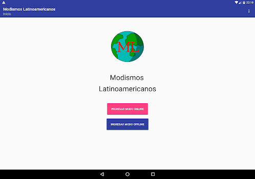 Latin American phrases and expressions