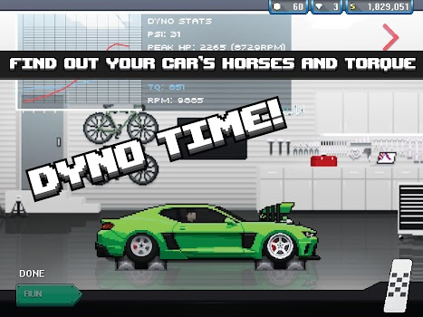 Pixel car racer by studio furukawa racing games category 6 pixel car racer by studio furukawa racing games category 6 review highlights 109593 reviews appgrooves best apps fandeluxe Gallery