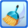 Fast Phone Cleaner