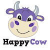 HappyCow - Find vegan restaurants FULL