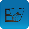 Easyvet Veterinary Drug Index