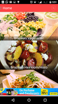 Brazilian recipes free by recipe book lifestyle category 34 brazilian recipes free brazilian recipes free forumfinder Image collections