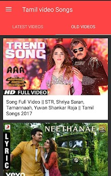 Tamil Video Songs New Hd By Itechapps45 Entertainment