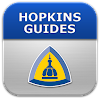 Johns Hopkins Guides ABX...
