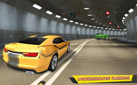 Category New Car Reviews >> Smart Multi Level New Car Parking 2018 By Idle Vision Simulation