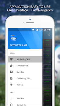 Betting TIPS VIP : DAILY PREDICTION