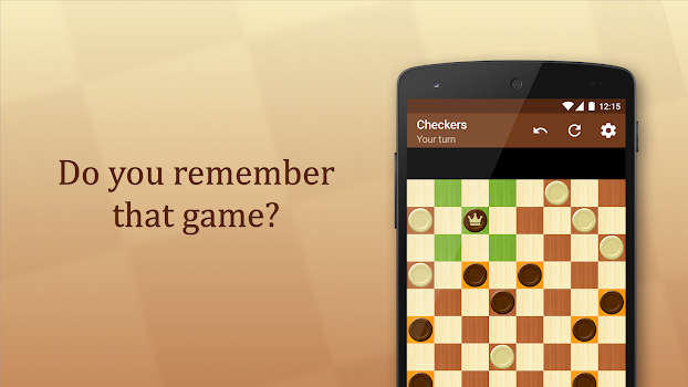 Best 10 games for playing checkers appgrooves checkers fandeluxe Images