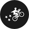 Postmates - Local Restaurant Delivery & Takeout