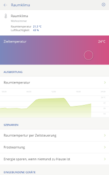 Innogy Smarthome By Innogy Se Lifestyle Category 1 882 Reviews