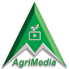 AgriMedia Video App : Kisan Mitra in Agriculture